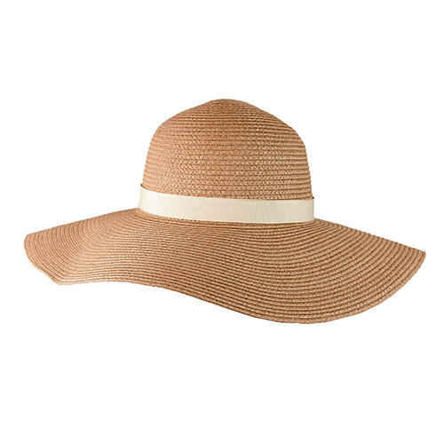 HAT-002-BE